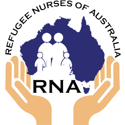 Refugee Nurses of Australia
